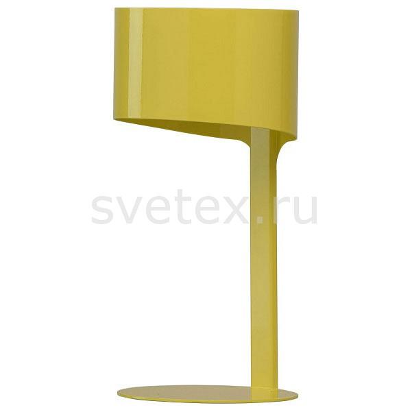 Настольная лампа MW-LightСветильники<br>Артикул - MW_681030601,Бренд - MW-Light (Германия),Коллекция - Идея,Гарантия, месяцы - 24,Время изготовления, дней - 1,Ширина, мм - 150,Высота, мм - 330,Выступ, мм - 150,Тип лампы - компактная люминесцентная [КЛЛ] ИЛИнакаливания ИЛИсветодиодная [LED],Общее кол-во ламп - 1,Напряжение питания лампы, В - 220,Максимальная мощность лампы, Вт - 40,Лампы в комплекте - отсутствуют,Цвет плафонов и подвесок - желтый,Тип поверхности плафонов - глянцевый,Материал плафонов и подвесок - металл,Цвет арматуры - желтый,Тип поверхности арматуры - глянцевый,Материал арматуры - металл,Количество плафонов - 1,Наличие выключателя, диммера или пульта ДУ - выключатель на проводе,Компоненты, входящие в комплект - провод электропитания с вилкой без заземления,Тип цоколя лампы - E14,Класс электробезопасности - II,Степень пылевлагозащиты, IP - 20,Диапазон рабочих температур - комнатная температура<br>