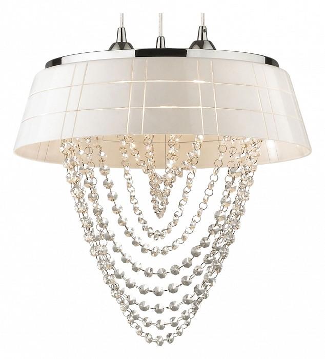 Фото Подвесной светильник Odeon Light Rigel 2512/3