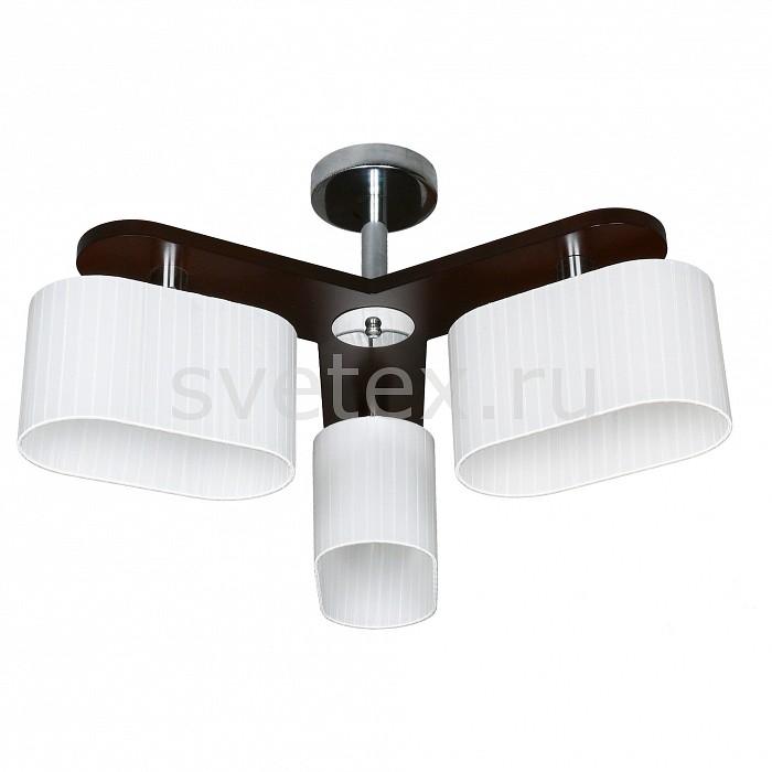 Люстра на штанге АврораТекстильные плафоны<br>Артикул - AV_10068-3C,Бренд - Аврора (Россия),Коллекция - Комфорт,Гарантия, месяцы - 24,Высота, мм - 320,Диаметр, мм - 640,Тип лампы - компактная люминесцентная [КЛЛ] ИЛИнакаливания ИЛИсветодиодная [LED],Общее кол-во ламп - 3,Напряжение питания лампы, В - 220,Максимальная мощность лампы, Вт - 60,Лампы в комплекте - отсутствуют,Тип поверхности плафонов - матовый,Материал плафонов и подвесок - текстиль,Цвет арматуры - венге, хром,Тип поверхности арматуры - глянцевый, матовый,Материал арматуры - дерево, металл,Количество плафонов - 3,Возможность подлючения диммера - можно, если установить лампу накаливания,Тип цоколя лампы - E14,Класс электробезопасности - I,Общая мощность, Вт - 180,Степень пылевлагозащиты, IP - 20,Диапазон рабочих температур - комнатная температура,Дополнительные параметры - способ крепления светильника к потолку – на монтажной пластине<br>