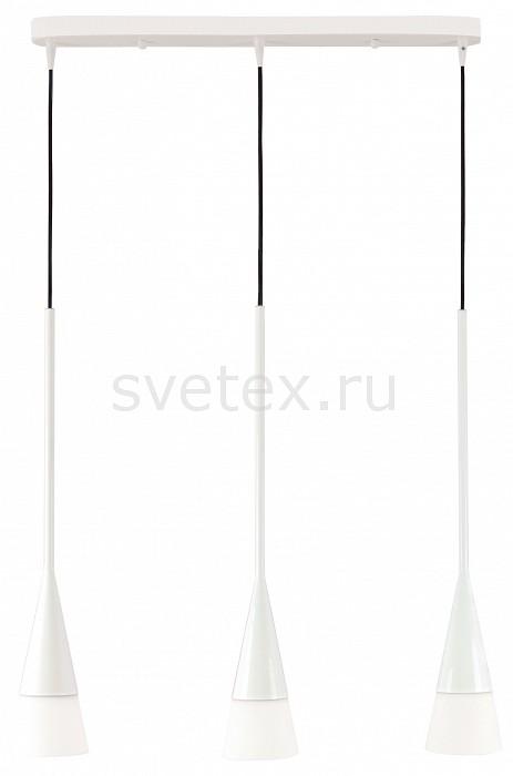 Фото Подвесной светильник Lightstar Simple Light 804 804130