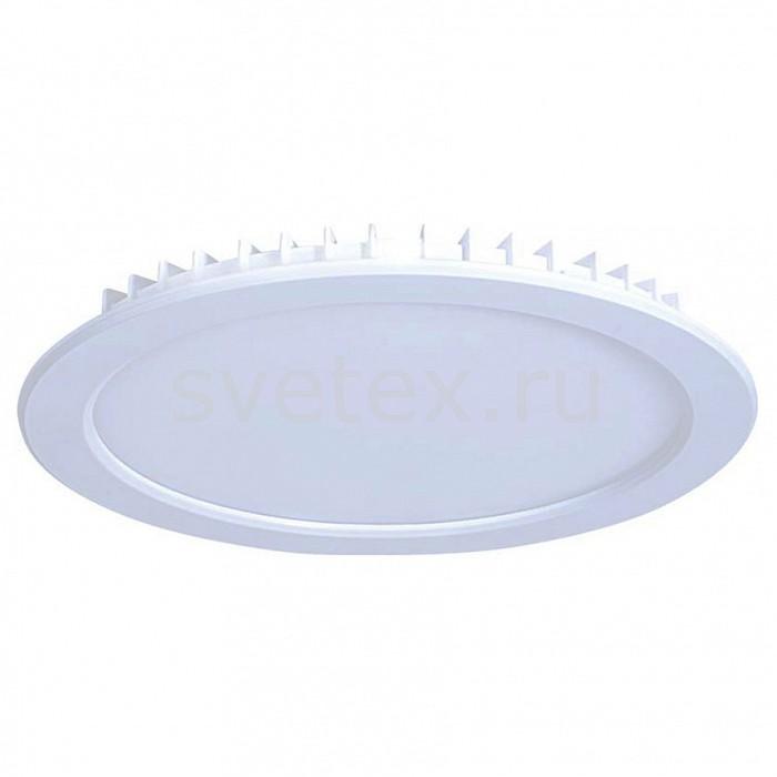 Встраиваемый светильник DonoluxСветодиодный светильник<br>Артикул - do_dl18452_3000-white_r,Бренд - Donolux (Китай),Коллекция - DL1845,Гарантия, месяцы - 24,Глубина, мм - 23,Диаметр, мм - 120,Размер врезного отверстия, мм - 105,Тип лампы - светодиодная [LED],Общее кол-во ламп - 1,Напряжение питания лампы, В - 220,Максимальная мощность лампы, Вт - 6,Цвет лампы - белый теплый,Лампы в комплекте - светодиодная [LED],Цвет плафонов и подвесок - белый,Тип поверхности плафонов - матовый,Материал плафонов и подвесок - полимер,Цвет арматуры - белый,Тип поверхности арматуры - матовый,Материал арматуры - металл,Количество плафонов - 1,Цветовая температура, K - 3000 K,Световой поток, лм - 520,Экономичнее лампы накаливания - в 8.5 раза,Светоотдача, лм/Вт - 87,Класс электробезопасности - I,Степень пылевлагозащиты, IP - 20,Диапазон рабочих температур - комнатная температура,Дополнительные параметры - угол рассеивания: 120 °<br>