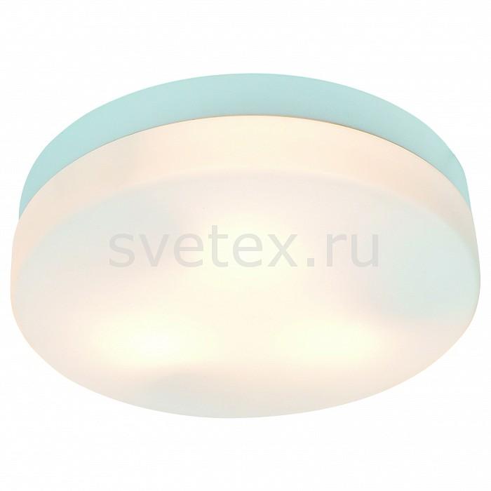 Накладной светильник Arte LampСветодиодные<br>Артикул - AR_A3211PL-3WH,Бренд - Arte Lamp (Италия),Коллекция - Aqua,Гарантия, месяцы - 24,Высота, мм - 80,Диаметр, мм - 300,Тип лампы - компактная люминесцентная [КЛЛ] ИЛИнакаливания ИЛИсветодиодная [LED],Общее кол-во ламп - 3,Напряжение питания лампы, В - 220,Максимальная мощность лампы, Вт - 60,Лампы в комплекте - отсутствуют,Цвет плафонов и подвесок - белый,Тип поверхности плафонов - матовый,Материал плафонов и подвесок - стекло,Цвет арматуры - белый,Тип поверхности арматуры - матовый,Материал арматуры - металл,Количество плафонов - 3,Тип цоколя лампы - E27,Класс электробезопасности - I,Общая мощность, Вт - 180,Степень пылевлагозащиты, IP - 44,Диапазон рабочих температур - комнатная температура,Дополнительные параметры - способ крепления светильника к потолку - на монтажной пластине<br>