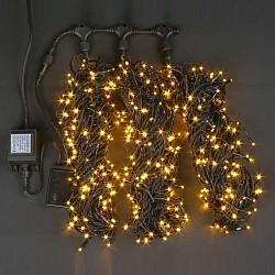 Гирлянда на деревья RichLEDГирлянды на деревья<br>Артикул - RL_RL-T3_20N2-Y,Бренд - RichLED (Россия),Коллекция - RL-T3_20N2,Время изготовления, дней - 1,Тип лампы - светодиодная [LED],Общее кол-во ламп - 600,Напряжение питания лампы, В - 24,Лампы в комплекте - светодиодные [LED],Класс электробезопасности - I,Степень пылевлагозащиты, IP - 54,Диапазон рабочих температур - от -40^С до +60^С<br>