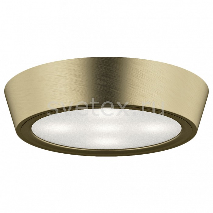 Фото Накладной светильник Lightstar Urbano 214914