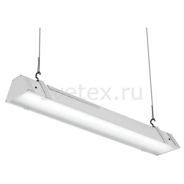 Модульный светильник Led EffectСветильники<br>Артикул - LED_386441,Бренд - Led Effect (Россия),Коллекция - Ритейл,Гарантия, месяцы - 36,Длина, мм - 485,Ширина, мм - 113,Высота, мм - 111,Размер упаковки, мм - 600x130x90,Тип лампы - светодиодная [LED],Общее кол-во ламп - 1,Максимальная мощность лампы, Вт - 20,Цвет лампы - белый,Лампы в комплекте - светодиодная [LED],Цвет плафонов и подвесок - белый,Тип поверхности плафонов - матовый,Материал плафонов и подвесок - полимер,Цвет арматуры - белый,Тип поверхности арматуры - матовый,Материал арматуры - металл,Количество плафонов - 1,Цветовая температура, K - 4000 K,Световой поток, лм - 1500,Экономичнее лампы накаливания - В 5, 9 раза,Светоотдача, лм/Вт - 75,Ресурс лампы - 50 тыс. час.,Класс электробезопасности - I,Напряжение питания, В - 175-260,Коэффициент мощности - 0.9,Степень пылевлагозащиты, IP - 20,Диапазон рабочих температур - от -0^C до +45^C,Индекс цветопередачи, % - 80,Пульсации светового потока, % менее - 1,Климатическое исполнение - УХЛ 4,Дополнительные параметры - опаловый рассеиватель, проходной светильник, указана высота светильника без подвеса<br>