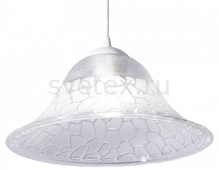 Фото Подвесной светильник Arte Lamp Cucina A3444SP-1WH