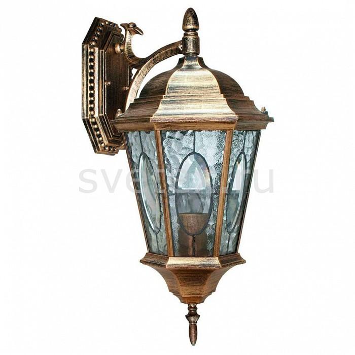Светильник на штанге FeronСветильники<br>Артикул - FE_11320,Бренд - Feron (Китай),Коллекция - Витраж с овалом,Гарантия, месяцы - 24,Ширина, мм - 240,Высота, мм - 500,Выступ, мм - 270,Тип лампы - компактная люминесцентная [КЛЛ] ИЛИнакаливания ИЛИсветодиодная [LED],Общее кол-во ламп - 1,Напряжение питания лампы, В - 220,Максимальная мощность лампы, Вт - 100,Лампы в комплекте - отсутствуют,Цвет плафонов и подвесок - неокрашенный,Тип поверхности плафонов - прозрачный, рельефный,Материал плафонов и подвесок - стекло,Цвет арматуры - золото черненое,Тип поверхности арматуры - матовый,Материал арматуры - силумин,Количество плафонов - 1,Тип цоколя лампы - E27,Класс электробезопасности - I,Степень пылевлагозащиты, IP - 44,Диапазон рабочих температур - от -40^C до +40^C,Дополнительные параметры - способ крепления светильника на стене – на монтажной пластине<br>