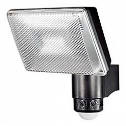 Светильник на штанге NovotechСветильники на штанге<br>Артикул - NV_357343,Бренд - Novotech (Венгрия),Коллекция - Solar,Гарантия, месяцы - 24,Высота, мм - 261,Размер упаковки, мм - 198х265х228,Тип лампы - светодиодная [LED],Общее кол-во ламп - 1,Напряжение питания лампы, В - 3.7,Максимальная мощность лампы, Вт - 6,Лампы в комплекте - светодиодная [LED],Цвет плафонов и подвесок - неокрашенный, черный,Тип поверхности плафонов - глянцевый, прозрачный, рельефный,Материал плафонов и подвесок - полимер,Цвет арматуры - черный,Тип поверхности арматуры - глянцевый,Материал арматуры - алюминиевое литье, полимер,Класс электробезопасности - III,Степень пылевлагозащиты, IP - 65,Диапазон рабочих температур - от - 20^C до +40^C,Дополнительные параметры - угол обнаружения: 130^C; диапазон: 8 метров в радиальном направлении; продолжительность свечения от 10 секунд до 1 минуты (регулируется)<br>