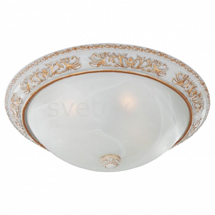 Фото Накладной светильник Favourite Plafond 1446-4C