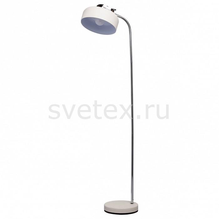 Торшер MW-LightС абажуром<br>Артикул - MW_636041401,Бренд - MW-Light (Германия),Коллекция - Раунд 2,Гарантия, месяцы - 24,Ширина, мм - 300,Высота, мм - 1700,Выступ, мм - 450,Тип лампы - светодиодная [LED],Общее кол-во ламп - 1,Напряжение питания лампы, В - 220,Максимальная мощность лампы, Вт - 12,Цвет лампы - белый теплый,Лампы в комплекте - светодиодная [LED],Цвет плафонов и подвесок - белый, молочный,Тип поверхности плафонов - матовый,Материал плафонов и подвесок - акрил, металл,Цвет арматуры - молочный, хром,Тип поверхности арматуры - глянцевый, матовый,Материал арматуры - металл,Количество плафонов - 1,Наличие выключателя, диммера или пульта ДУ - выключатель ножной,Компоненты, входящие в комплект - провод электропитания с вилкой без заземления,Цветовая температура, K - 3000 K,Световой поток, лм - 1272,Экономичнее лампы накаливания - в 8.6 раз,Светоотдача, лм/Вт - 106,Класс электробезопасности - II,Степень пылевлагозащиты, IP - 20,Диапазон рабочих температур - комнатная температура,Дополнительные параметры - поворотный светильник<br>
