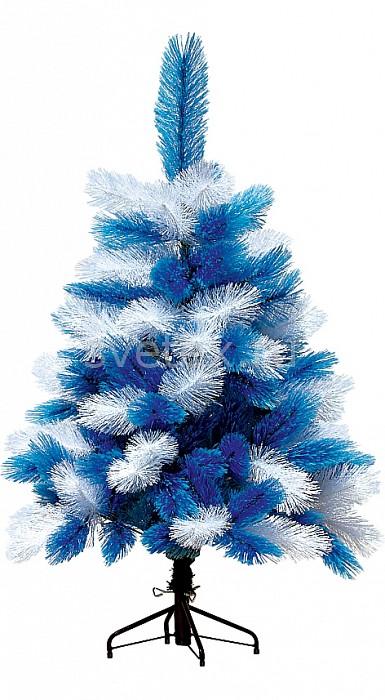 Ель новогодняя Mister ChristmasЕли новогодние<br>Артикул - MC_MONTEREY_MIX_3_PINE_160,Бренд - Mister Christmas (Россия),Коллекция - MONTEREY MIX-3,Высота, мм - 1600,Диаметр, мм - 1000,Высота - 1.6 м,Диаметр - 1 м,Цвет - белый, синий,Материал - ПВХ<br>