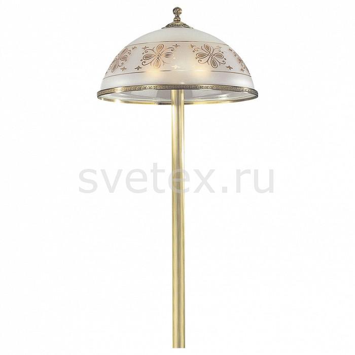 Торшер Reccagni AngeloАртикул - RA_PN_6002_2,Бренд - Reccagni Angelo (Италия),Коллекция - 6002,Гарантия, месяцы - 24,Высота, мм - 1720,Диаметр, мм - 380,Тип лампы - компактная люминесцентная [КЛЛ] ИЛИнакаливания ИЛИсветодиодная [LED],Общее кол-во ламп - 2,Напряжение питания лампы, В - 220,Максимальная мощность лампы, Вт - 60,Лампы в комплекте - отсутствуют,Цвет плафонов и подвесок - белый с рисунком,Тип поверхности плафонов - матовый,Материал плафонов и подвесок - стекло,Цвет арматуры - бронза состаренная,Тип поверхности арматуры - матовый, рельефный,Материал арматуры - латунь,Количество плафонов - 1,Наличие выключателя, диммера или пульта ДУ - ножной выключатель,Компоненты, входящие в комплект - провод электропитания с вилкой без заземления,Тип цоколя лампы - E27,Класс электробезопасности - II,Общая мощность, Вт - 120,Степень пылевлагозащиты, IP - 20,Диапазон рабочих температур - комнатная температура<br>