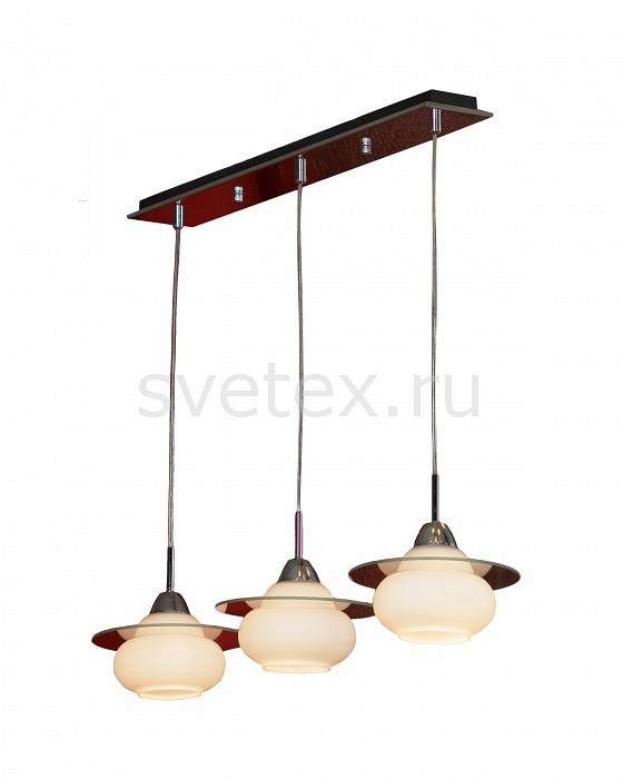Фото Подвесной светильник Lussole Nerone LSF-2606-03