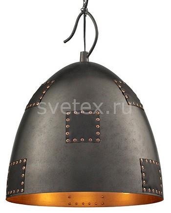 Фото Подвесной светильник Favourite Kochtopf 1510-3P