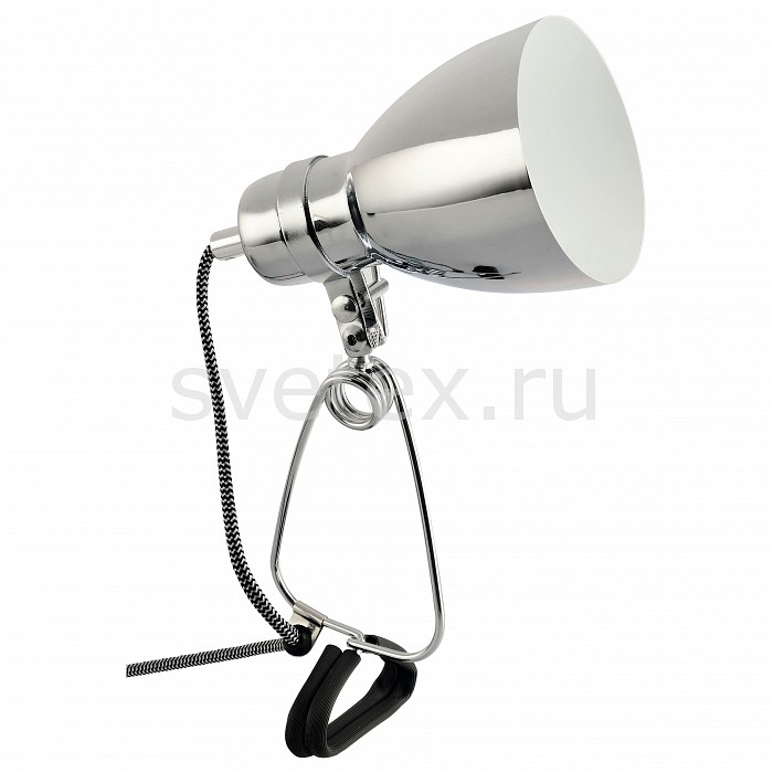 Настольная лампа Arte LampПолимерные<br>Артикул - AR_A1409LT-1CC,Бренд - Arte Lamp (Италия),Коллекция - Dorm,Гарантия, месяцы - 24,Ширина, мм - 110,Высота, мм - 340,Выступ, мм - 110,Диаметр, мм - 110,Тип лампы - компактная люминесцентная [КЛЛ] ИЛИнакаливания ИЛИсветодиодная [LED],Общее кол-во ламп - 1,Напряжение питания лампы, В - 220,Максимальная мощность лампы, Вт - 40,Лампы в комплекте - отсутствуют,Цвет плафонов и подвесок - хром,Тип поверхности плафонов - глянцевый,Материал плафонов и подвесок - металл,Цвет арматуры - черный, хром,Тип поверхности арматуры - глянцевый, матовый,Материал арматуры - металл, полимер,Количество плафонов - 1,Наличие выключателя, диммера или пульта ДУ - выключатель на проводе,Компоненты, входящие в комплект - провод электропитания с вилкой без заземления,Тип цоколя лампы - E14,Класс электробезопасности - II,Степень пылевлагозащиты, IP - 20,Диапазон рабочих температур - комнатная температура,Дополнительные параметры - поворотный светильник<br>