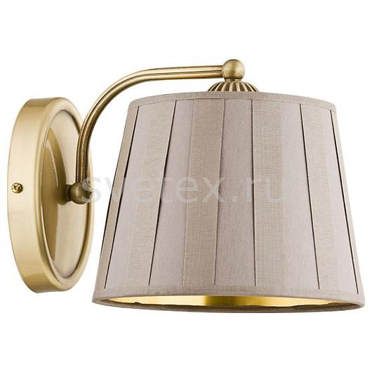 Бра TK LightingСветодиодные<br>Артикул - EV_76290,Бренд - TK Lighting (Польша),Коллекция - Romeo,Гарантия, месяцы - 24,Ширина, мм - 180,Высота, мм - 200,Выступ, мм - 250,Тип лампы - компактная люминесцентная [КЛЛ] ИЛИнакаливания ИЛИсветодиодная [LED],Общее кол-во ламп - 1,Напряжение питания лампы, В - 220,Максимальная мощность лампы, Вт - 60,Лампы в комплекте - отсутствуют,Цвет плафонов и подвесок - золото, коричневый,Тип поверхности плафонов - глянцевый, матовый,Материал плафонов и подвесок - текстиль,Цвет арматуры - золото,Тип поверхности арматуры - глянцевый,Материал арматуры - металл,Количество плафонов - 1,Возможность подлючения диммера - можно, если установить лампу накаливания,Тип цоколя лампы - E27,Класс электробезопасности - I,Степень пылевлагозащиты, IP - 20,Диапазон рабочих температур - комнатная температура,Дополнительные параметры - способ крепления светильника к стене - на монтажной пластине, светильник предназначен для использования со скрытой проводкой<br>