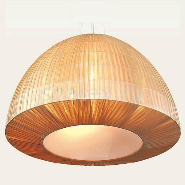 Фото Подвесной светильник Favourite Enferno 1037-5P