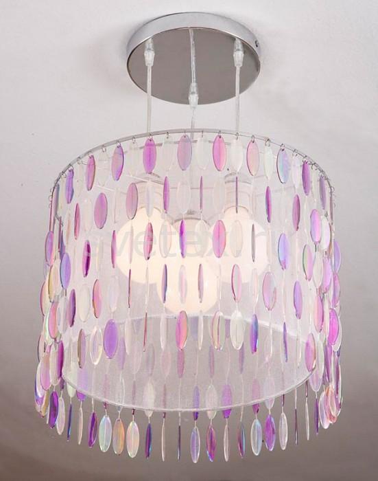 Фото Подвесной светильник Citilux CL-128 1303