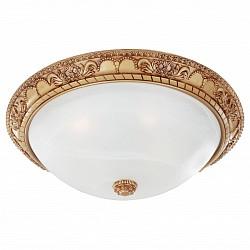 Накладной светильник Favourite от svetex