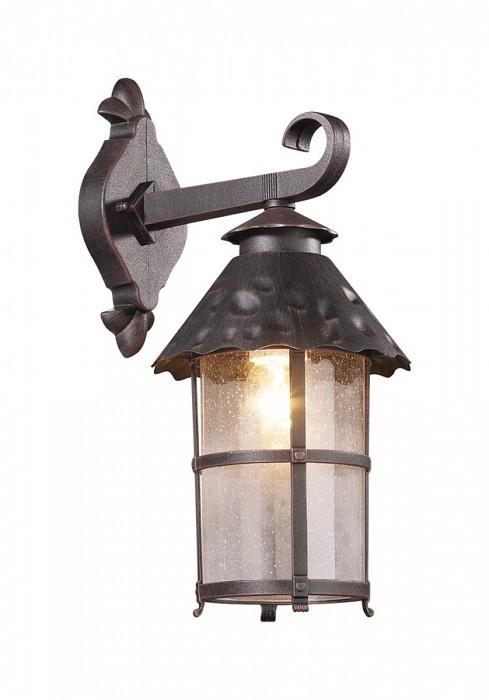 Фото Светильник на штанге Odeon Light Lumi 2313/1W