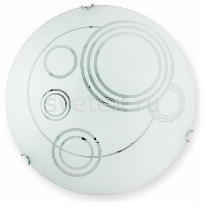 Накладной светильник TopLightКруглые<br>Артикул - TPL_TL9002Y-03WH,Бренд - TopLight (Россия),Коллекция - Margaret,Гарантия, месяцы - 24,Высота, мм - 80,Диаметр, мм - 400,Размер упаковки, мм - 450x125x450,Тип лампы - компактная люминесцентная [КЛЛ] ИЛИнакаливания ИЛИсветодиодная [LED],Общее кол-во ламп - 3,Напряжение питания лампы, В - 220,Максимальная мощность лампы, Вт - 60,Лампы в комплекте - отсутствуют,Цвет плафонов и подвесок - белый с неокрашенным рисунком,Тип поверхности плафонов - матовый,Материал плафонов и подвесок - стекло,Цвет арматуры - хром,Тип поверхности арматуры - глянцевый,Материал арматуры - металл,Количество плафонов - 1,Возможность подлючения диммера - можно, если установить лампу накаливания,Тип цоколя лампы - E27,Класс электробезопасности - I,Общая мощность, Вт - 180,Степень пылевлагозащиты, IP - 20,Диапазон рабочих температур - комнатная температура,Дополнительные параметры - способ крепления светильника к потолку - на монтажной пластине<br>