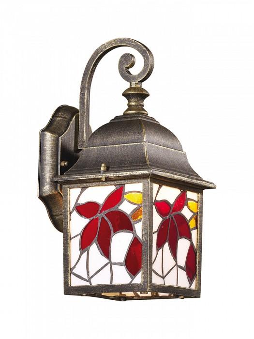 Фото Светильник на штанге Odeon Light Lartua 2308/1W