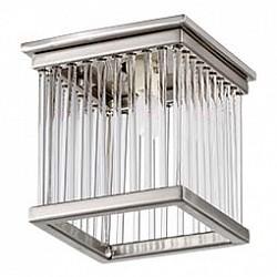 Встраиваемый светильник NovotechСветильники для натяжных потолков<br>Артикул - NV_370161,Бренд - Novotech (Венгрия),Коллекция - Mizu,Гарантия, месяцы - 24,Время изготовления, дней - 1,Высота, мм - 140,Тип лампы - галогеновая ИЛИсветодиодная [LED],Общее кол-во ламп - 1,Напряжение питания лампы, В - 220,Максимальная мощность лампы, Вт - 40,Лампы в комплекте - отсутствуют,Цвет плафонов и подвесок - неокрашенный,Тип поверхности плафонов - прозрачный,Материал плафонов и подвесок - стекло,Цвет арматуры - никель,Тип поверхности арматуры - матовый,Материал арматуры - металл,Форма и тип колбы - пальчиковая,Тип цоколя лампы - G9,Класс электробезопасности - II,Степень пылевлагозащиты, IP - 20,Диапазон рабочих температур - комнатная температура<br>