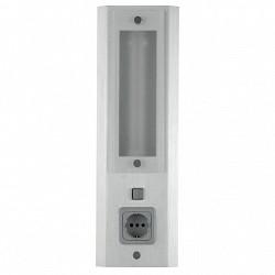 Специальный светильник для кухни Tricala 2 89715
