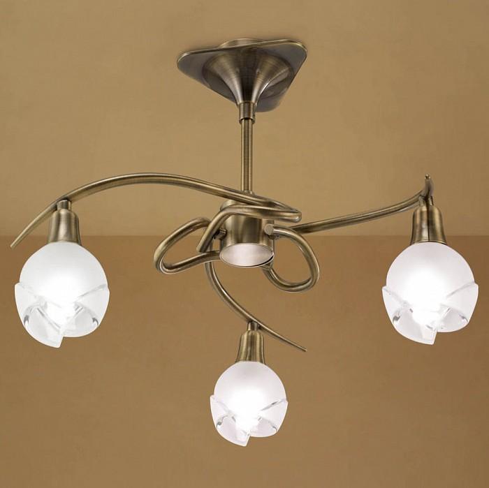 Люстра на штанге MantraСветодиодные<br>Артикул - MN_1215,Бренд - Mantra (Испания),Коллекция - Bali,Гарантия, месяцы - 24,Время изготовления, дней - 1,Высота, мм - 340,Диаметр, мм - 450,Тип лампы - компактная люминесцентная [КЛЛ] ИЛИсветодиодная [LED],Общее кол-во ламп - 3,Напряжение питания лампы, В - 220,Максимальная мощность лампы, Вт - 9,Лампы в комплекте - отсутствуют,Цвет плафонов и подвесок - неокрашенный,Тип поверхности плафонов - матовый,Материал плафонов и подвесок - стекло,Цвет арматуры - бронза,Тип поверхности арматуры - глянцевый,Материал арматуры - металл,Количество плафонов - 3,Возможность подлючения диммера - нельзя,Тип цоколя лампы - E14,Класс электробезопасности - I,Общая мощность, Вт - 27,Степень пылевлагозащиты, IP - 20,Диапазон рабочих температур - комнатная температура<br>