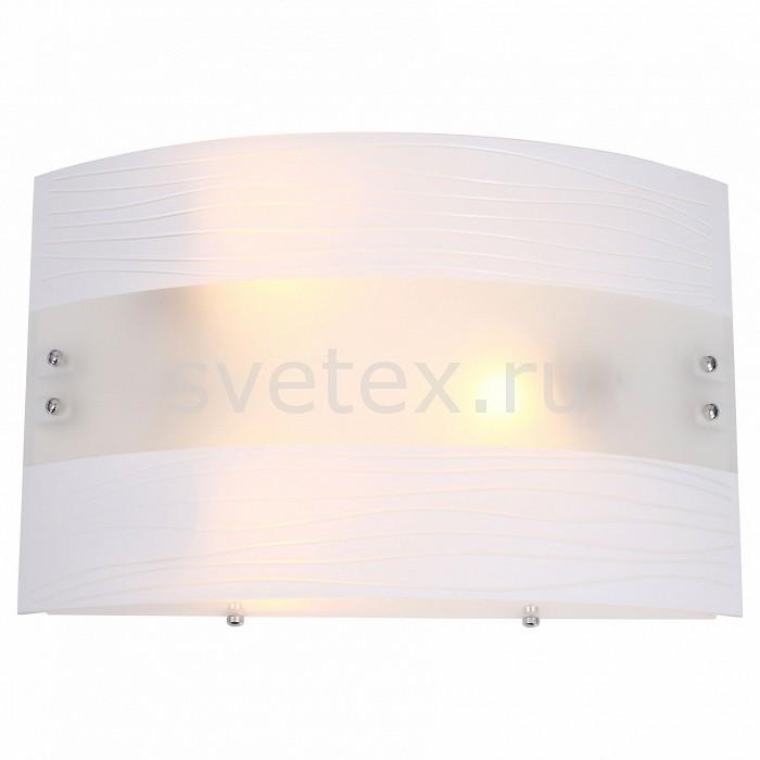 Накладной светильник ST-LuceСветодиодные<br>Артикул - SL337.051.02,Бренд - ST-Luce (Китай),Коллекция - Mero,Гарантия, месяцы - 24,Время изготовления, дней - 1,Длина, мм - 300,Ширина, мм - 190,Выступ, мм - 90,Тип лампы - компактная люминесцентная [КЛЛ] ИЛИнакаливания ИЛИсветодиодная [LED],Общее кол-во ламп - 2,Напряжение питания лампы, В - 220,Максимальная мощность лампы, Вт - 60,Лампы в комплекте - отсутствуют,Цвет плафонов и подвесок - белый полосатый,Тип поверхности плафонов - матовый,Материал плафонов и подвесок - стекло,Цвет арматуры - хром,Тип поверхности арматуры - глянцевый,Материал арматуры - металл,Количество плафонов - 1,Возможность подлючения диммера - можно, если установить лампу накаливания,Тип цоколя лампы - E27,Класс электробезопасности - I,Общая мощность, Вт - 120,Степень пылевлагозащиты, IP - 20,Диапазон рабочих температур - комнатная температура,Дополнительные параметры - светильник предназначен для использования со скрытой проводкой<br>