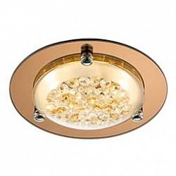 Накладной светильник GloboКруглые<br>Артикул - GB_48247,Бренд - Globo (Австрия),Коллекция - Froo,Гарантия, месяцы - 24,Диаметр, мм - 220,Тип лампы - светодиодная [LED],Общее кол-во ламп - 1,Напряжение питания лампы, В - 220,Максимальная мощность лампы, Вт - 8,Лампы в комплекте - светодиодная [LED],Цвет плафонов и подвесок - белый, желтый, неокрашенный,Тип поверхности плафонов - матовый, прозрачный,Материал плафонов и подвесок - стекло,Цвет арматуры - хром,Тип поверхности арматуры - глянцевый, металлик,Материал арматуры - металл,Количество плафонов - 1,Возможность подлючения диммера - нельзя,Класс электробезопасности - I,Степень пылевлагозащиты, IP - 20,Диапазон рабочих температур - комнатная температура,Дополнительные параметры - способ крепления светильника к потолку и стене - на монтажной пластине<br>