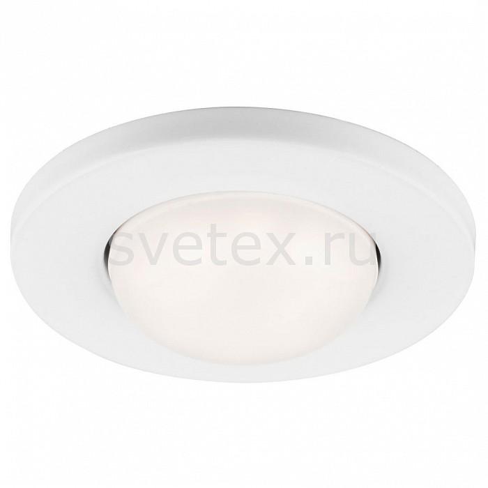 Встраиваемый светильник FeronПотолочные светильники<br>Артикул - FE_14001,Бренд - Feron (Китай),Коллекция - 2746,Гарантия, месяцы - 24,Глубина, мм - 85,Диаметр, мм - 69,Размер врезного отверстия, мм - 55,Тип лампы - компактная люминесцентная [КЛЛ] ИЛИнакаливания ИЛИсветодиодная [LED],Общее кол-во ламп - 1,Напряжение питания лампы, В - 220,Максимальная мощность лампы, Вт - 40,Лампы в комплекте - отсутствуют,Цвет арматуры - белый,Тип поверхности арматуры - матовый,Материал арматуры - металл,Возможность подлючения диммера - можно, если установить лампу накаливания,Форма и тип колбы - груша круглая,Тип цоколя лампы - E14,Класс электробезопасности - II,Степень пылевлагозащиты, IP - 20,Диапазон рабочих температур - комнатная температура,Дополнительные параметры - рефлекторная лампа R39 (диаметр колбы 39 мм)<br>