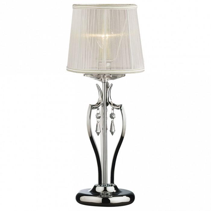 Фото Настольная лампа Odeon Light Persa 2272/1T