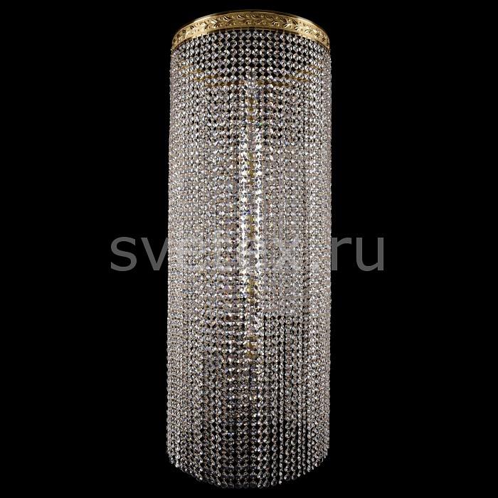 Потолочная люстра Bohemia Ivele CrystalБолее 6 ламп<br>Артикул - BI_2142_40-100_G,Бренд - Bohemia Ivele Crystal (Чехия),Коллекция - 2142,Гарантия, месяцы - 24,Высота, мм - 1000,Диаметр, мм - 400,Размер упаковки, мм - 810x810x270,Тип лампы - компактная люминесцентная [КЛЛ] ИЛИнакаливания ИЛИсветодиодная [LED],Общее кол-во ламп - 40,Напряжение питания лампы, В - 220,Максимальная мощность лампы, Вт - 40,Лампы в комплекте - отсутствуют,Цвет плафонов и подвесок - неокрашенный,Тип поверхности плафонов - прозрачный,Материал плафонов и подвесок - хрусталь,Цвет арматуры - золото,Тип поверхности арматуры - глянцевый,Материал арматуры - металл,Возможность подлючения диммера - можно, если установить лампу накаливания,Тип цоколя лампы - E14,Класс электробезопасности - I,Общая мощность, Вт - 1600,Степень пылевлагозащиты, IP - 20,Диапазон рабочих температур - комнатная температура,Дополнительные параметры - способ крепления светильника к потолку - на монтажной пластине<br>