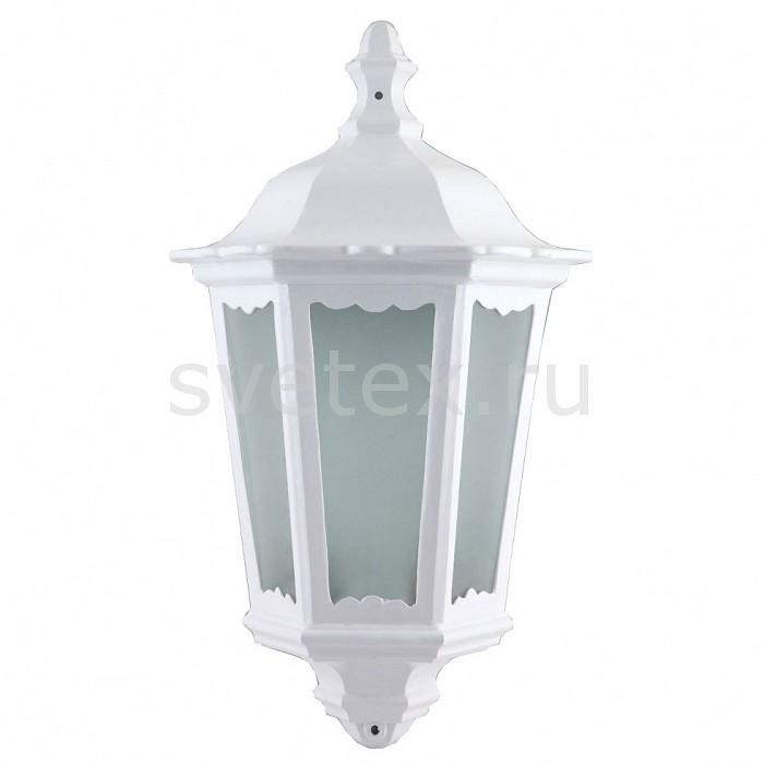 Накладной светильник FeronУЛИЧНЫЕ светильники<br>Артикул - FE_11540,Бренд - Feron (Китай),Коллекция - Шесть граней,Гарантия, месяцы - 24,Ширина, мм - 240,Высота, мм - 435,Выступ, мм - 110,Тип лампы - компактная люминесцентная [КЛЛ] ИЛИнакаливания ИЛИсветодиодная [LED],Общее кол-во ламп - 1,Напряжение питания лампы, В - 220,Максимальная мощность лампы, Вт - 60,Лампы в комплекте - отсутствуют,Цвет плафонов и подвесок - неокрашенный,Тип поверхности плафонов - матовый,Материал плафонов и подвесок - стекло,Цвет арматуры - белый,Тип поверхности арматуры - матовый,Материал арматуры - силумин,Количество плафонов - 1,Тип цоколя лампы - E27,Класс электробезопасности - I,Степень пылевлагозащиты, IP - 44,Диапазон рабочих температур - от -40^C до +40^C,Дополнительные параметры - способ крепления светильника на стене – на монтажной пластине, светильник предназначен для использования со скрытой проводкой<br>