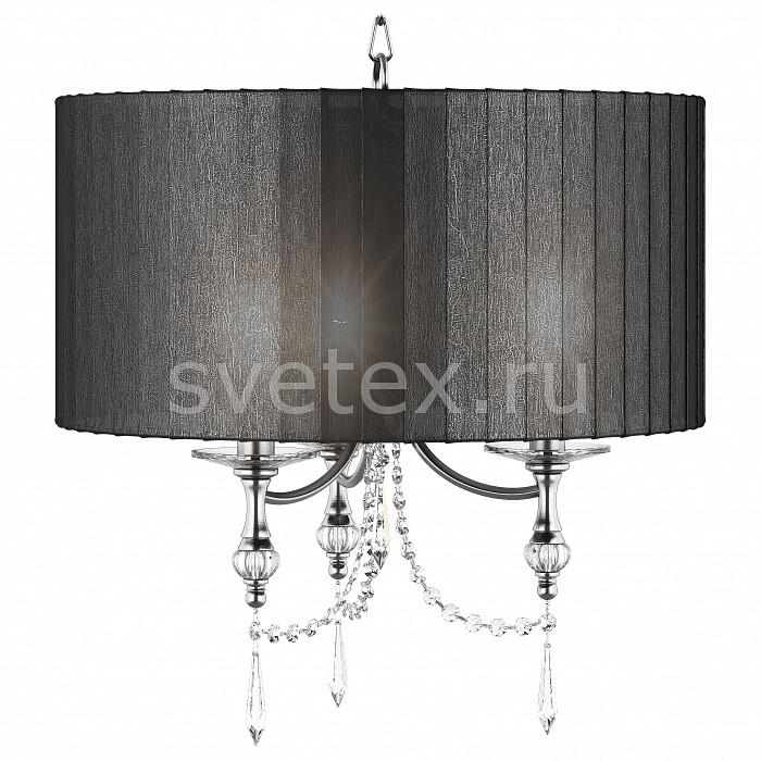 Фото Подвесной светильник Lightstar Armonia 725037