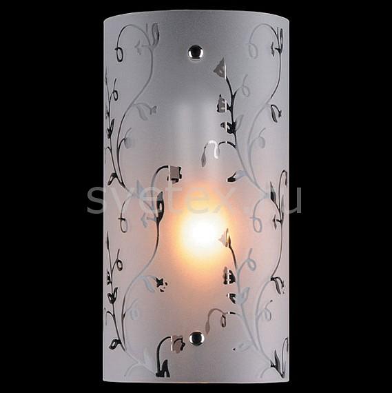 Накладной светильник EurosvetСветодиодные<br>Артикул - EV_5034,Бренд - Eurosvet (Китай),Коллекция - 7077,Гарантия, месяцы - 24,Длина, мм - 250,Ширина, мм - 130,Выступ, мм - 90,Тип лампы - компактная люминесцентная [КЛЛ] ИЛИнакаливания ИЛИсветодиодная [LED],Общее кол-во ламп - 1,Напряжение питания лампы, В - 220,Максимальная мощность лампы, Вт - 60,Лампы в комплекте - отсутствуют,Цвет плафонов и подвесок - белый с хромированным рисунком,Тип поверхности плафонов - матовый,Материал плафонов и подвесок - стекло,Цвет арматуры - хром,Тип поверхности арматуры - глянцевый,Материал арматуры - металл,Количество плафонов - 1,Тип цоколя лампы - E27,Класс электробезопасности - I,Степень пылевлагозащиты, IP - 20,Диапазон рабочих температур - комнатная температура<br>