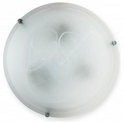 Накладной светильник TopLightКруглые<br>Артикул - TPL_TL9072Y-03WH,Бренд - TopLight (Россия),Коллекция - Irma,Гарантия, месяцы - 24,Высота, мм - 100,Диаметр, мм - 400,Размер упаковки, мм - 450x125x450,Тип лампы - компактная люминесцентная [КЛЛ] ИЛИнакаливания ИЛИсветодиодная [LED],Общее кол-во ламп - 3,Напряжение питания лампы, В - 220,Максимальная мощность лампы, Вт - 60,Лампы в комплекте - отсутствуют,Цвет плафонов и подвесок - белый алебастр,Тип поверхности плафонов - матовый,Материал плафонов и подвесок - стекло,Цвет арматуры - хром,Тип поверхности арматуры - глянцевый,Материал арматуры - металл,Возможность подлючения диммера - можно, если установить лампу накаливания,Тип цоколя лампы - E27,Класс электробезопасности - I,Общая мощность, Вт - 180,Степень пылевлагозащиты, IP - 20,Диапазон рабочих температур - комнатная температура,Дополнительные параметры - способ крепления светильника к потолку - на монтажной пластине<br>