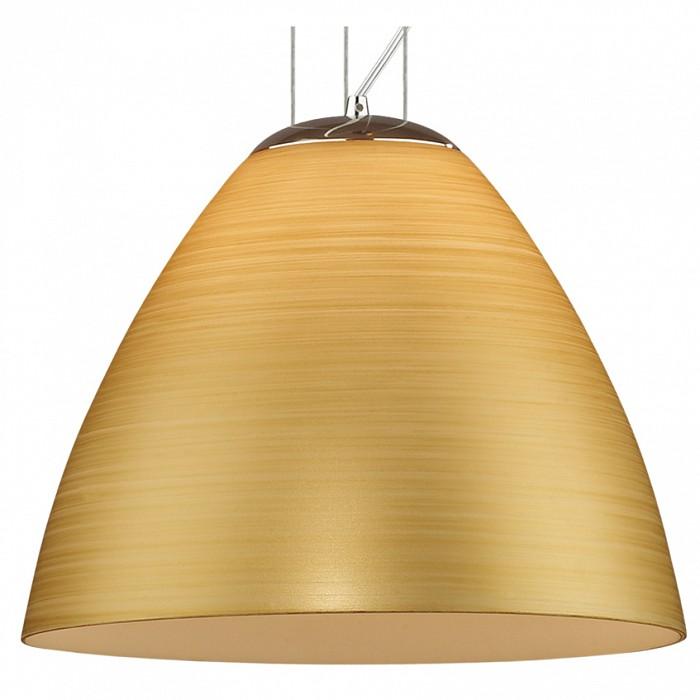 Фото Подвесной светильник Odeon Light Antila 1 2506/1A