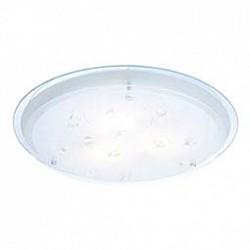 Накладной светильник GloboКруглые<br>Артикул - GB_40409-3,Бренд - Globo (Австрия),Коллекция - Brenda,Гарантия, месяцы - 24,Время изготовления, дней - 1,Высота, мм - 85,Диаметр, мм - 460,Размер упаковки, мм - 335x335x100,Тип лампы - компактная люминесцентная [КЛЛ] ИЛИнакаливания ИЛИсветодиодная [LED],Общее кол-во ламп - 3,Напряжение питания лампы, В - 220,Максимальная мощность лампы, Вт - 40,Лампы в комплекте - отсутствуют,Цвет плафонов и подвесок - неокрашенный,Тип поверхности плафонов - прозрачный,Материал плафонов и подвесок - стекло, хрусталь,Цвет арматуры - хром,Тип поверхности арматуры - глянцевый,Материал арматуры - металл,Возможность подлючения диммера - можно, если установить лампу накаливания,Тип цоколя лампы - E27,Класс электробезопасности - I,Общая мощность, Вт - 120,Степень пылевлагозащиты, IP - 20,Диапазон рабочих температур - комнатная температура<br>