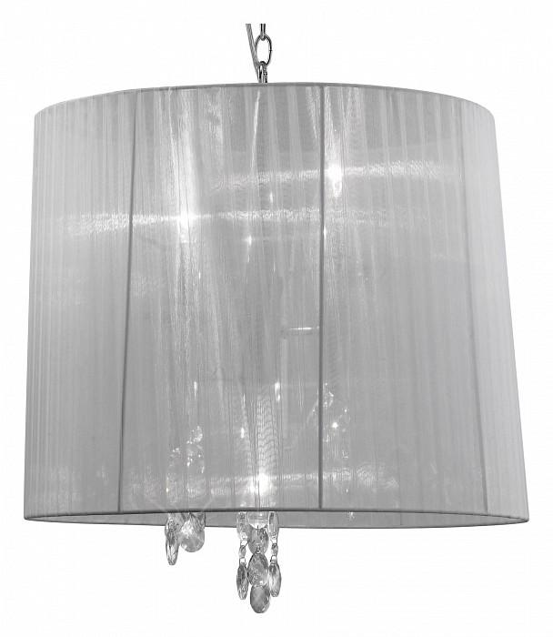 Фото Подвесной светильник Mantra Tiffany 3860