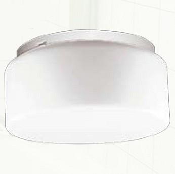 Фото Накладной светильник Arte Lamp Tablet A7720PL-1WH