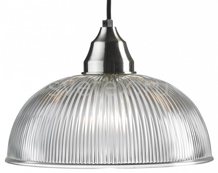 Подвесной светильник markslojdБарные<br>Артикул - ML_104333,Бренд - markslojd (Швеция),Коллекция - Asnen,Гарантия, месяцы - 24,Высота, мм - 210-1200,Диаметр, мм - 300,Тип лампы - компактная люминесцентная [КЛЛ] ИЛИнакаливания ИЛИсветодиодная [LED],Общее кол-во ламп - 1,Напряжение питания лампы, В - 220,Максимальная мощность лампы, Вт - 40,Лампы в комплекте - отсутствуют,Цвет плафонов и подвесок - неокрашенный,Тип поверхности плафонов - прозрачный, рельефный,Материал плафонов и подвесок - стекло,Цвет арматуры - стальной,Тип поверхности арматуры - матовый,Материал арматуры - металл,Количество плафонов - 1,Возможность подлючения диммера - можно, если установить лампу накаливания,Тип цоколя лампы - E27,Класс электробезопасности - I,Степень пылевлагозащиты, IP - 20,Диапазон рабочих температур - комнатная температура<br>