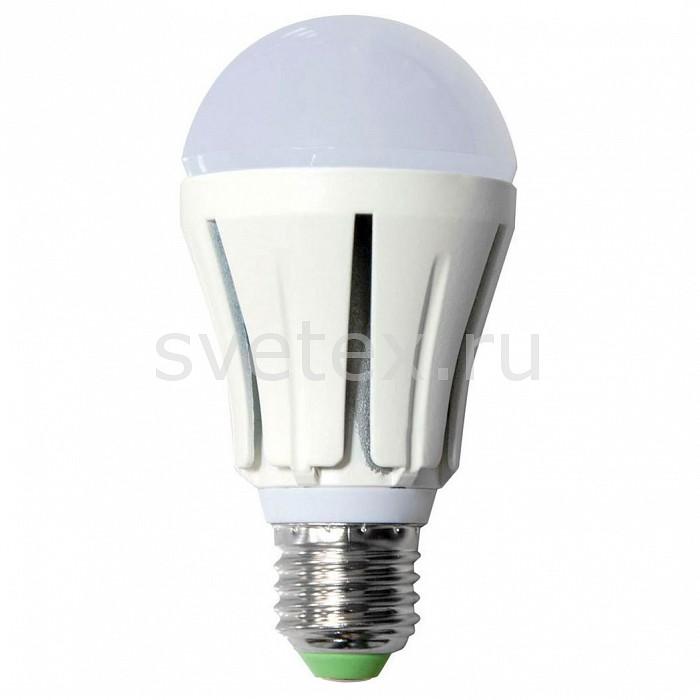 Фото Лампа светодиодная Feron LB-49 25392
