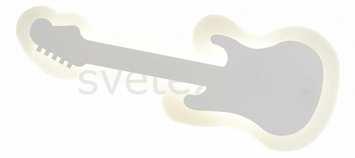 Накладной светильник ST-LuceСветодиодные<br>Артикул - SL951.101.01,Бренд - ST-Luce (Италия),Коллекция - SL951,Гарантия, месяцы - 24,Время изготовления, дней - 1,Длина, мм - 400,Ширина, мм - 150,Выступ, мм - 55,Размер упаковки, мм - 430х190х100,Тип лампы - светодиодная [LED],Общее кол-во ламп - 1,Напряжение питания лампы, В - 220,Максимальная мощность лампы, Вт - 19,Цвет лампы - белый,Лампы в комплекте - светодиодная [LED],Цвет плафонов и подвесок - белый,Тип поверхности плафонов - матовый,Материал плафонов и подвесок - акрил, металл,Цвет арматуры - белый,Тип поверхности арматуры - матовый,Материал арматуры - металл,Количество плафонов - 1,Цветовая температура, K - 4000 K,Световой поток, лм - 2830,Экономичнее лампы накаливания - в 10 раз,Светоотдача, лм/Вт - 149,Класс электробезопасности - I,Степень пылевлагозащиты, IP - 20,Диапазон рабочих температур - комнатная температура,Дополнительные параметры - светильник предназначен для использования со скрытой проводкой<br>