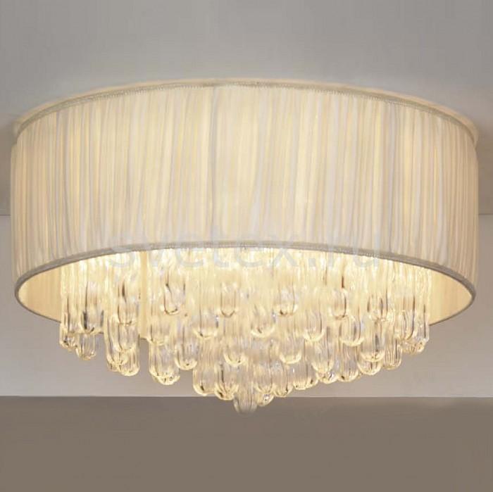 Фото Накладной светильник Lussole Appiano LSC-9507-10