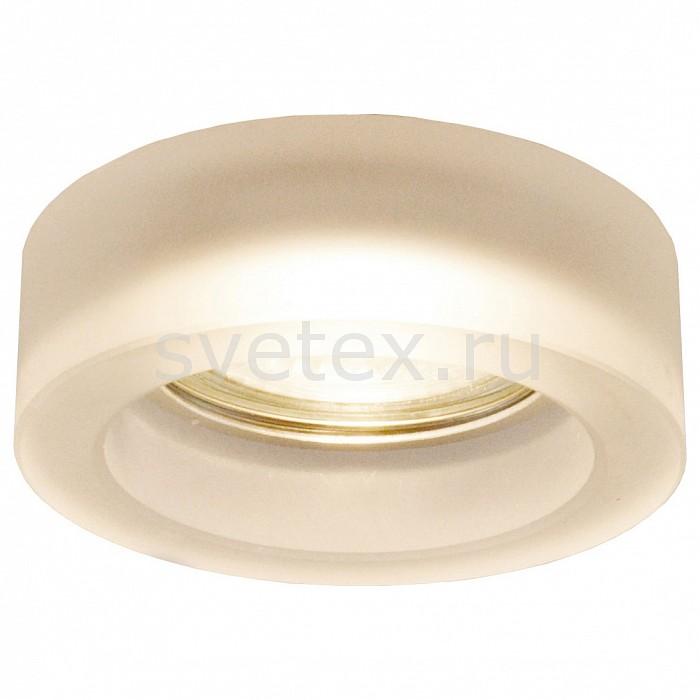 Встраиваемый светильник Arte LampВстраиваемые светильники<br>Артикул - AR_A5222PL-1CC,Бренд - Arte Lamp (Италия),Коллекция - Wagner,Гарантия, месяцы - 24,Время изготовления, дней - 1,Глубина, мм - 110,Диаметр, мм - 80,Размер врезного отверстия, мм - 60,Тип лампы - галогеновая,Общее кол-во ламп - 1,Напряжение питания лампы, В - 220,Максимальная мощность лампы, Вт - 50,Цвет лампы - белый теплый,Лампы в комплекте - галогеновая GU10,Цвет плафонов и подвесок - белый,Тип поверхности плафонов - матовый,Материал плафонов и подвесок - хрусталь,Цвет арматуры - хром,Тип поверхности арматуры - глянцевый,Материал арматуры - дюралюминий,Количество плафонов - 1,Форма и тип колбы - полусферическая с рефлектором,Тип цоколя лампы - GU10,Цветовая температура, K - 2800 - 3200 K,Экономичнее лампы накаливания - на 50%,Класс электробезопасности - I,Степень пылевлагозащиты, IP - 23,Диапазон рабочих температур - комнатная температура<br>