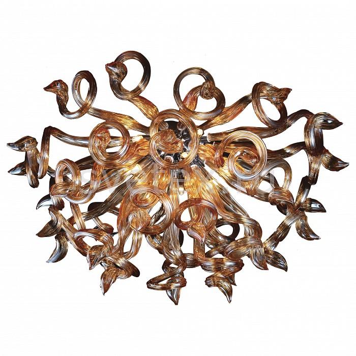 Потолочная люстра LightstarСветодиодные<br>Артикул - LS_890093,Бренд - Lightstar (Италия),Коллекция - Medusa,Гарантия, месяцы - 24,Время изготовления, дней - 1,Высота, мм - 380,Диаметр, мм - 780,Тип лампы - галогеновая ИЛИсветодиодная [LED],Общее кол-во ламп - 9,Напряжение питания лампы, В - 220,Максимальная мощность лампы, Вт - 40,Лампы в комплекте - отсутствуют,Цвет плафонов и подвесок - янтарный,Тип поверхности плафонов - прозрачный,Материал плафонов и подвесок - стекло,Цвет арматуры - хром,Тип поверхности арматуры - глянцевый,Материал арматуры - металл,Возможность подлючения диммера - можно, если установить галогеновую лампу,Форма и тип колбы - пальчиковая,Тип цоколя лампы - G9,Класс электробезопасности - I,Общая мощность, Вт - 360,Степень пылевлагозащиты, IP - 20,Диапазон рабочих температур - комнатная температура<br>