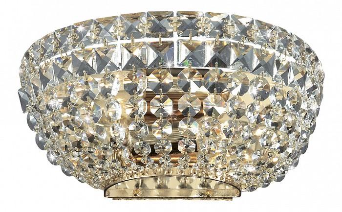 Фото Накладной светильник Odeon Light Maura 2811/2W