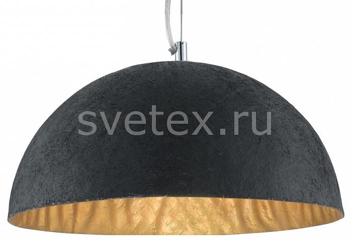 Фото Подвесной светильник Arte Lamp Dome A8149SP-1GO